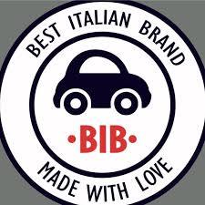 Prendas Best Italian Brand en karibu