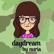 Prendas Day dream By Nuria en karibu
